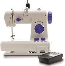 Amazon.es: maquina coser infantil