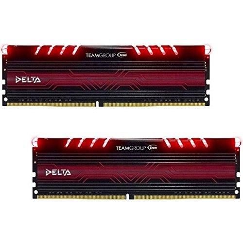 Memoria Ram Ddr4 16Gb 3200Mhz Tforce Marca TEAMGROUP