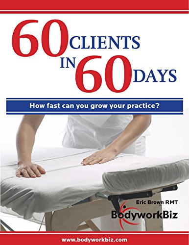 Find Discount 60 Clients in 60 Days