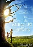 天国からの奇跡[DVD]