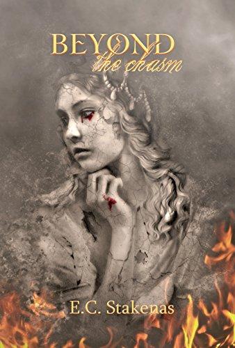 Beyond the Chasm (Elemental Bonds Book 3) (English Edition)