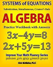 Best foundations of algebra workbook answers Reviews