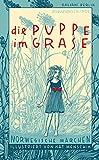 Die Puppe im Grase: Norwegische Märchen (Illustrierte Lieblingsbücher, Band 7) - Peter Christen Asbjørnsen