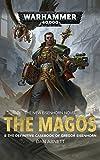 The Magos (Eisenhorn Book 4) (English Edition)...