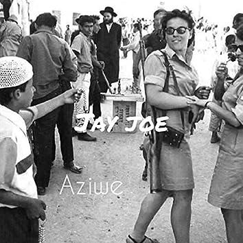 Aziwe