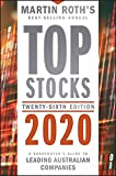 Top Stocks 2020