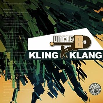 Kling Klang