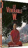 Le Vénérable W. [Francia] [DVD]