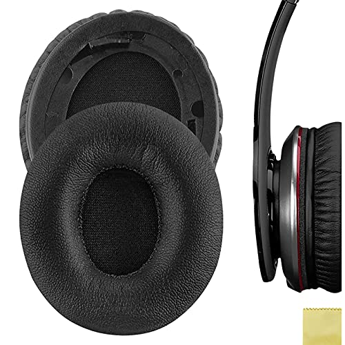 beats by dre replacement parts - 7
