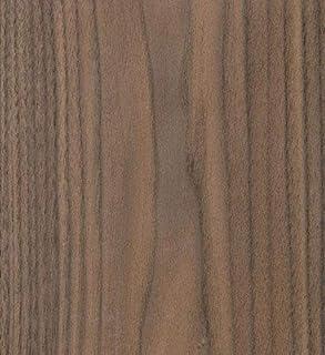 Black Walnut Lumber 3/4
