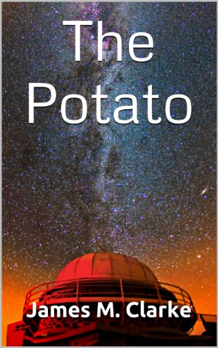 The Potato (English Edition) ✅