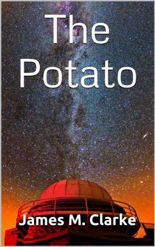 The Potato (English Edition)