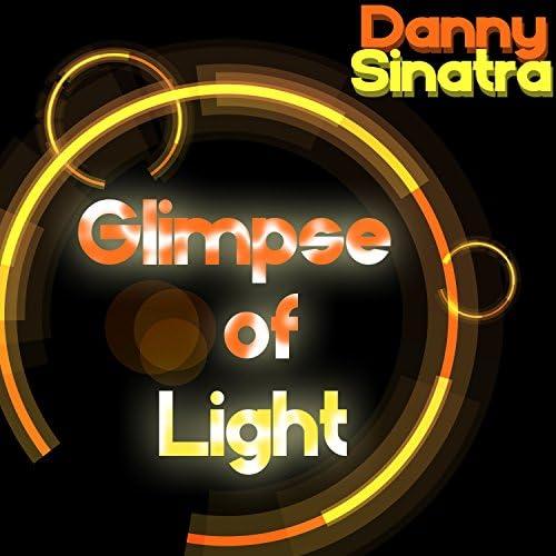 Danny Sinatra