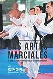 Entrenamiento de Resistencia Mental No Convencional para las Artes Marciales: El uso de la Visualizacion para revelar su verdadero potencial