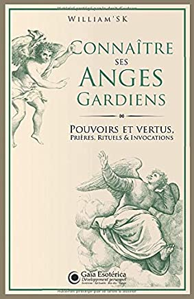 Amazon com: French - Theology / Christian Books & Bibles: Books