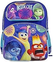 Disney Pixar Inside Out Riley's Emotion Kids 16