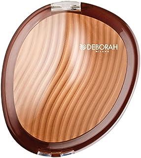 Deborah Milano, Paleta de maquillaje - 30 ml