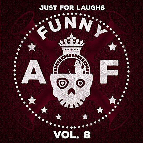 Angel Cum Food (Jfl 2013) [Explicit]