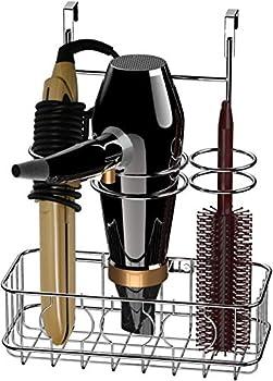 Best hair dryer organizer Reviews