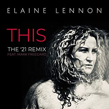 THIS - The '21 Remix