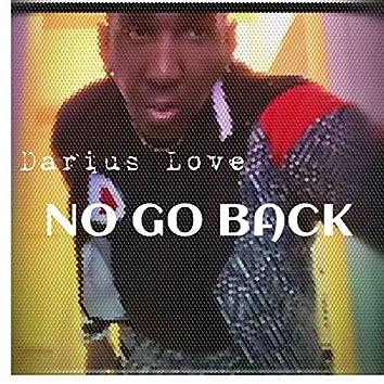 No Go Back