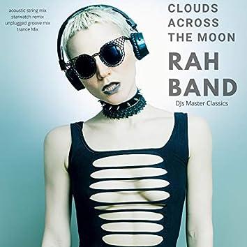 Clouds Across the Moon (DJs Master Classics)