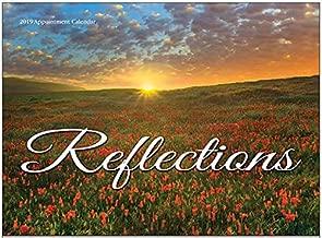 Reflections 2019 Wall Calendar - 18