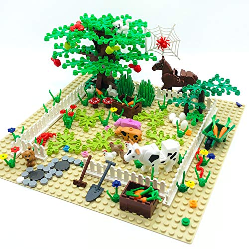 Top 10 best selling list for farm animal figurines dollar tree