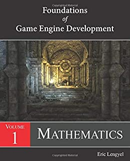 Ide For Game Development C++