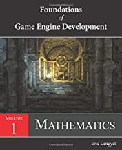 Best game programming opengl Reviews