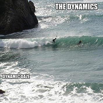 Dynamic Daze