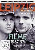 Leipzig Filme 1986-1997 [2 DVDs]