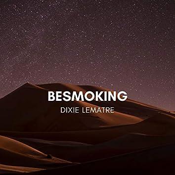 Besmoking