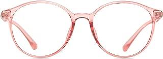 Best h&m clear lens glasses Reviews