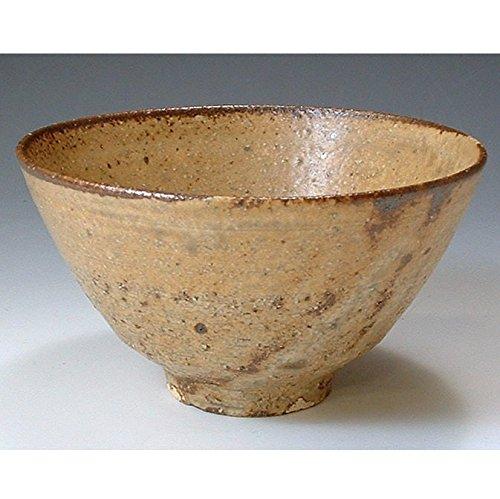 Find Bargain TXQ177 Kiyomizu - Kyo tea bowl gift IRaTamotsu