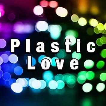 Plastic Love (Sound Cover)