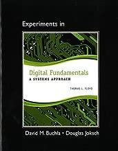 Lab Manual for Digital Fundamentals: A Systems Approach