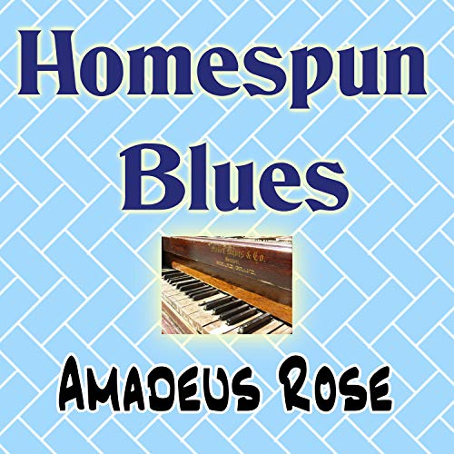 Homespun Blues