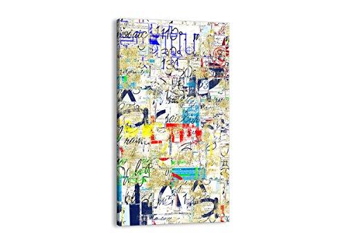 Cuadros Decoracion Verticales cuadros decoracion  Marca ARTTOR