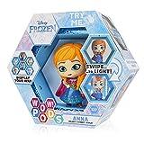 Wow! Pods Frozen, Anna