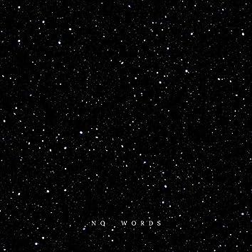 No Words (feat. Lil Fly & .Wavisland)
