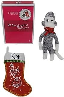 Best american girl kit ornament Reviews
