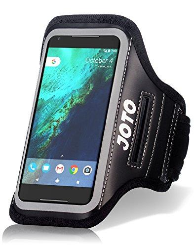 google pixel 2 xl armband case