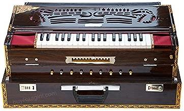 Best 4 reed harmonium Reviews