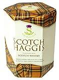 Tradizionale Scozzese Haggis Scotch Gusto di Whisky
