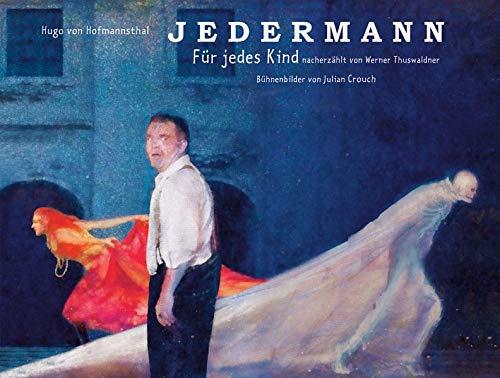JEDERMANN für JEDES KIND