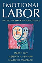 industrial relations and labour welfare