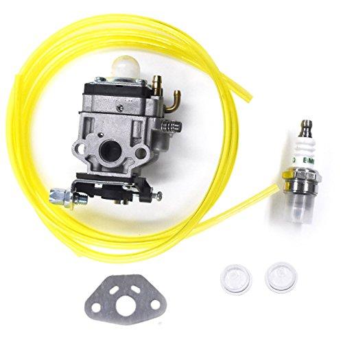 jrl carburador Carb Para Echo String Trimmer ppt-260ppt-261srm-260srm-261srm-260s