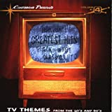 Televisions Greatest Hits 4