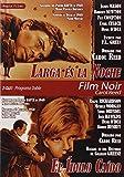 Programa Doble - Film Noir Carol Reed (Larga Es La Noche + El Ídolo Caído) [DVD]